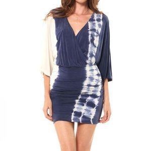 NWT Young Fabulous & Broke Hara Dress